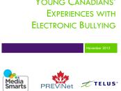 Media Smarts Canada