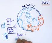 EAVI Europe