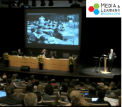 Media & Learning Conference 2016
