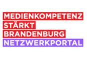 Medienkompetenz Brandenburg