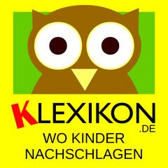 Klexikon auf media-news-for-parents.com