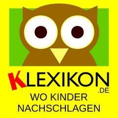 Klexikon auf media-news-for-parents.com