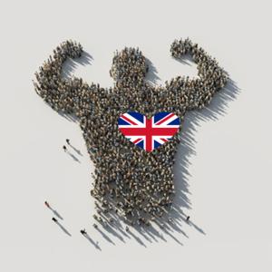 Brexit Medienkompetenz Demokratie