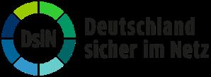 Deutschland_sicher_im_Netz_Logo