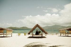 Strand Urlaub Reiseportal
