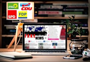 Fake News media-news-for-parents.com