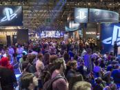 gamescom 2016 media-news-for-parents.com