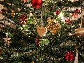 Digitalisierung zu Weihnachten